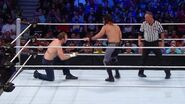 The Best of WWE The Best SmackDown Matches of the Decade.00015