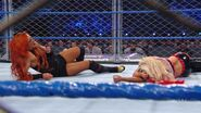 The Best of WWE The Best SmackDown Matches of the Decade.00021