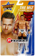 The Miz (WWE Series 97)