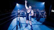 WWE World Tour 2014 - Brighton.10