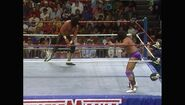 WrestleMania VII.00028