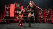 3-4-21 NXT UK 20