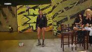 8-24-10 NXT 9