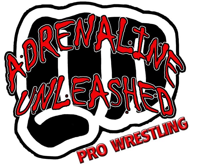 Adrenaline Unleashed Pro Wrestling