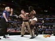 February 26, 2005 WWE Velocity.00016