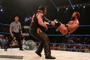Impact Wrestling 4-17-14 53