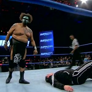 March 1, 2018 iMPACT! results.00011.jpg