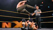 May 20, 2020 NXT results.15