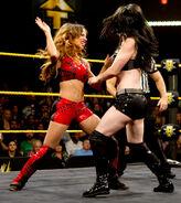 NXT 12-18-13 1