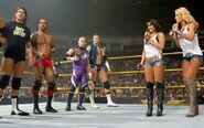 NXT 8-3-10 1