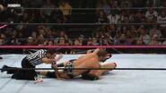 November 28, 2012 NXT results.00024