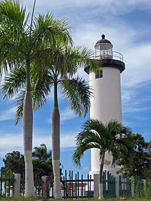 Rincón, Puerto Rico