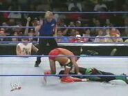September 10, 2005 WWE Velocity results.00018