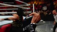 The Best of WWE AJ Styles Most Phenomenal Matches.00005