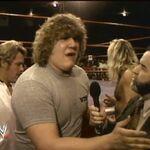 The Triumph & Tragedy of World Class Championship Wrestling 8.jpg