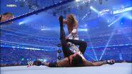 The Undertaker's WrestleMania Streak.00025