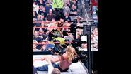 WrestleMania 15.16