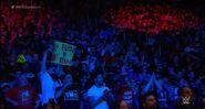 WrestleMania Backlash 3
