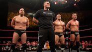 1-30-20 NXT UK 24
