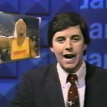 1.16.88 WWF Superstars.00004.jpg