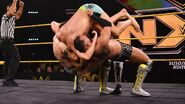 10-30-19 NXT 34