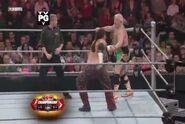 11.11.08 ECW.00016