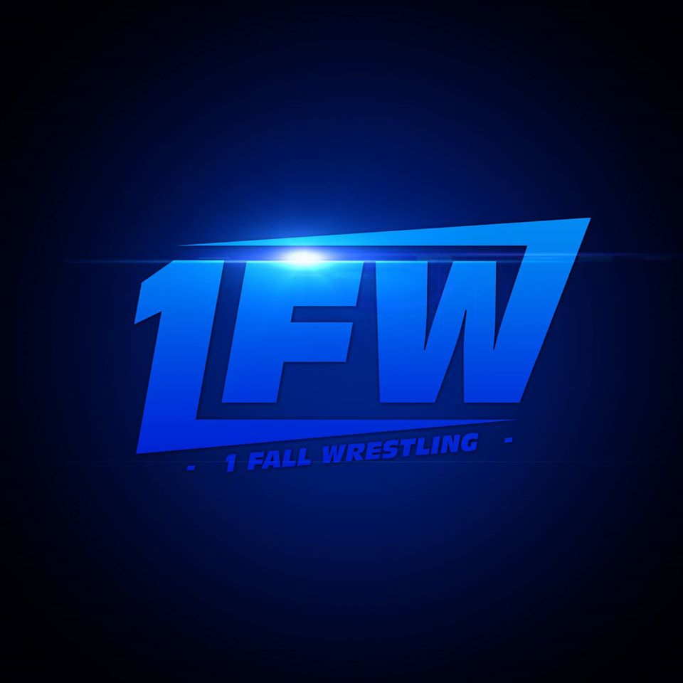 1 Fall Wrestling