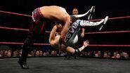 3-27-19 NXT UK 18