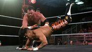4-17-19 NXT UK 2