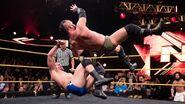 5-31-17 NXT 19