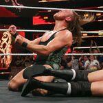 8-22-18 NXT 19.jpg
