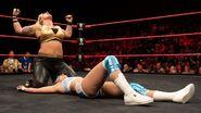 8-7-19 NXT UK 17