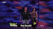 9-1-09 ECW 1