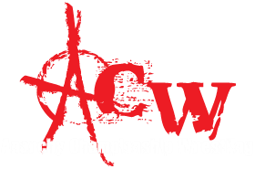 ACW An Absence Of Law 2017