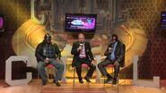 CMLL Informa (December 17, 2014) 8
