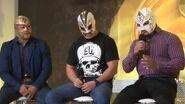 CMLL Informa (February 21, 2018) 16
