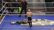 CMLL Lunes Arena Puebla (August 20, 2018) 7