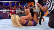Charlotte Flair's 8 Most Memorable Matches.00040