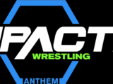 April 27, 2017 iMPACT! results