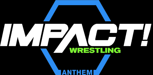 April 12, 2018 iMPACT! results