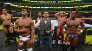 May 18, 2010 NXT.00018