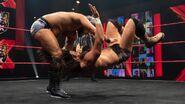 May 6, 2021 NXT UK 9