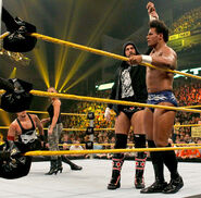 NXT 4-13-10 008