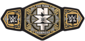 NXT Tag Team Championship (2017).png