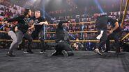 November 18, 2020 NXT 34