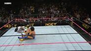 November 21, 2012 NXT results.00027