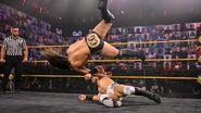 November 25, 2020 NXT 14