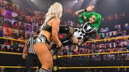 November 4, 2020 NXT 18