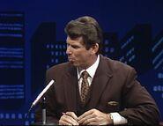 Tuesday Night Titans (October 18, 1985) 8