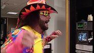 WWE CD Biggest Trash Talkers.00002